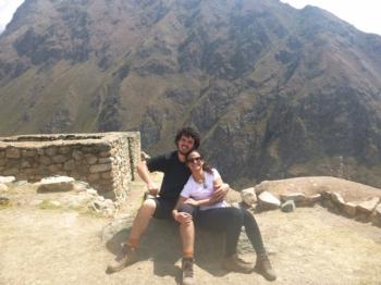 Peru travel August 31 2016-2