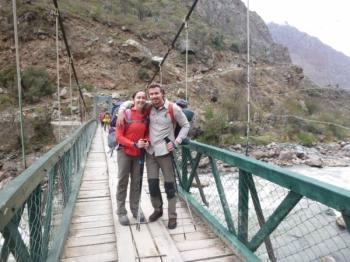 Machu Picchu vacation November 18 2016-1
