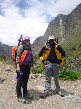 Peru trip December 30 2016-1