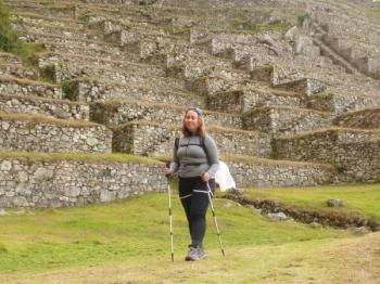 Peru trip September 02 2016-2