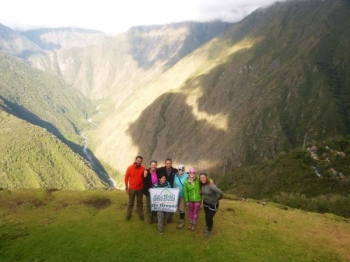 Machu Picchu travel September 02 2016-1