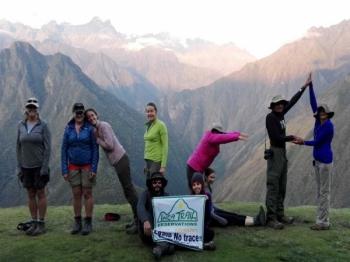 Peru trip September 05 2016-4