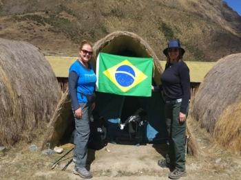 Peru vacation September 05 2016-1