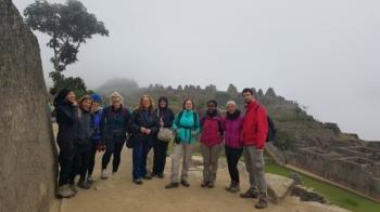 Machu Picchu travel September 05 2016-1