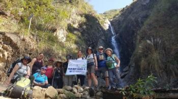 Peru trip September 05 2016-1