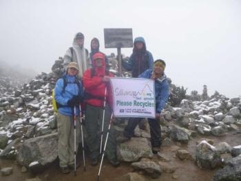Machu Picchu travel October 09 2016