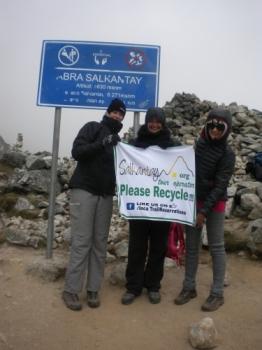 Peru trip September 09 2016-3
