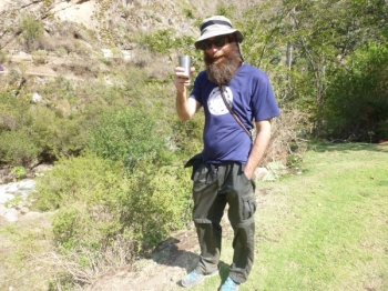 Joshua-rex Inca Trail September 11 2016-1