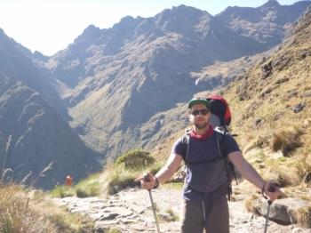 Peru travel November 18 2016-1