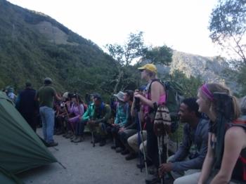 Peru trip November 18 2016-1