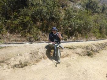 Peru vacation September 12 2016-3