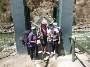 Machu Picchu travel September 07 2016-2