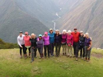 Peru travel September 07 2016-5