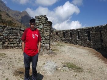 Pedro-Maria Inca Trail September 16 2016-1