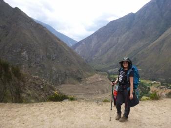 Machu Picchu trip November 24 2016-1