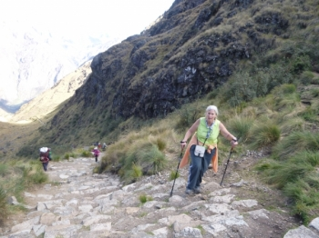 Anita Inca Trail November 19 2016-1