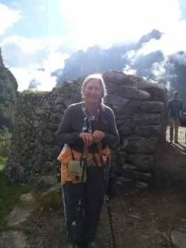 Anita Inca Trail November 19 2016-3