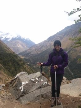 Peru trip September 21 2016