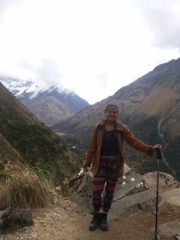 Machu Picchu travel September 21 2016-1