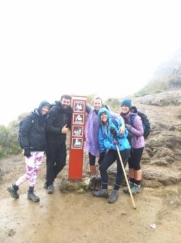 Amy Inca Trail April 03 2017-1