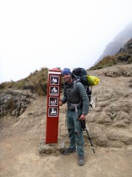 Peru travel November 24 2016-2