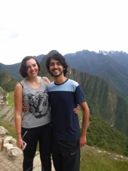 Machu Picchu travel November 24 2016-1
