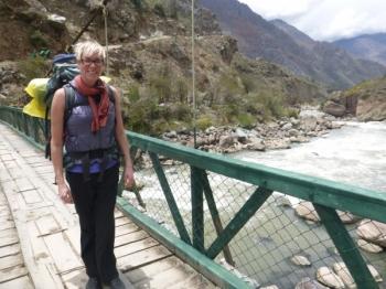 Ginny Inca Trail November 30 2016-1