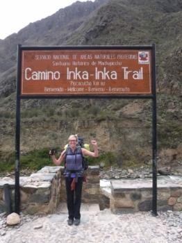 Ginny Inca Trail November 30 2016-3