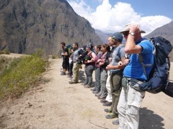 Peru vacation September 26 2016-1