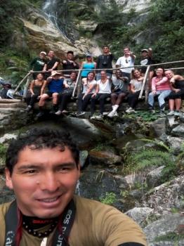 Peru travel November 23 2016-7