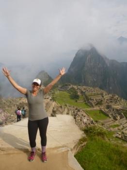 Peru travel November 19 2016-3