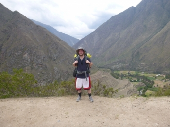 Peru travel November 24 2016-4