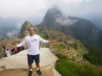 Peru vacation November 19 2016-4