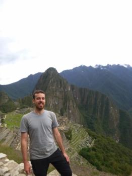 Peru vacation November 24 2016-1