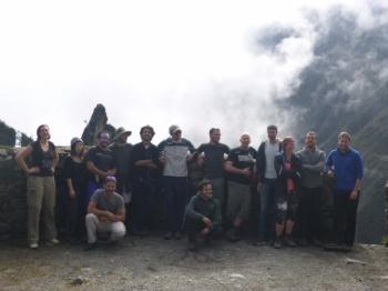 Peru trip November 24 2016-4