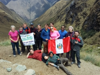 Peru travel October 11 2016-2