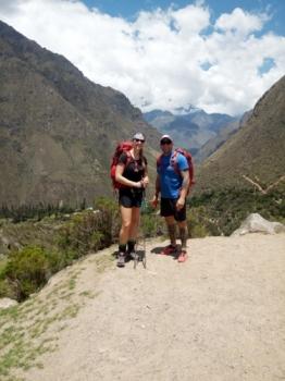 Philip Inca Trail December 18 2016-1