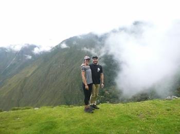 Peru trip March 17 2017-1