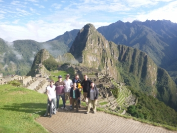 Peru vacation March 01 2017-1