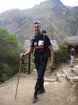 Peru travel November 28 2016-3