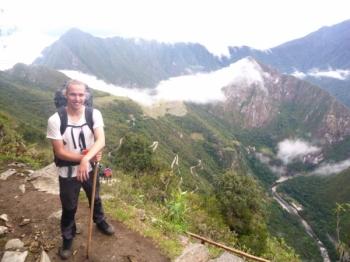 Peru travel November 28 2016-4