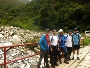 Peru vacation March 27 2017-1