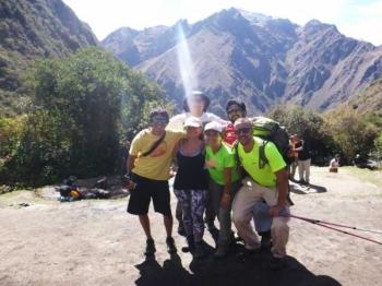 Peru trip October 17 2016-9