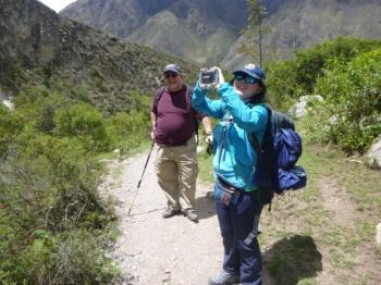 Machu Picchu vacation December 30 2016-5