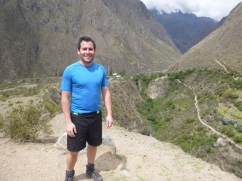 Peru travel November 30 2016-3