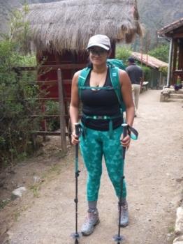 Peru trip November 28 2016-2