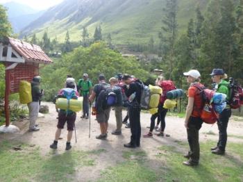 Disa Inca Trail December 21 2016-1