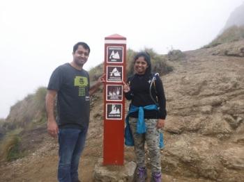 Peru travel December 25 2016-3
