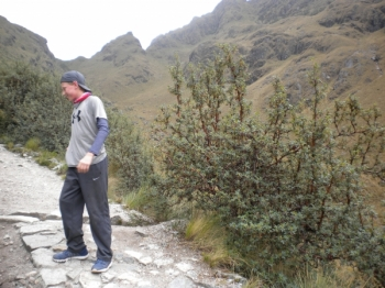 Thomas Inca Trail December 25 2016-1
