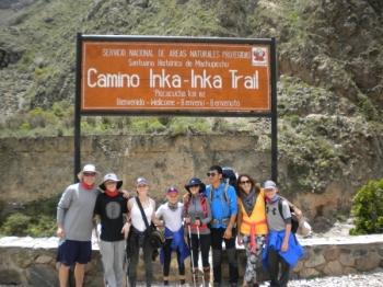 Peru trip December 25 2016-1